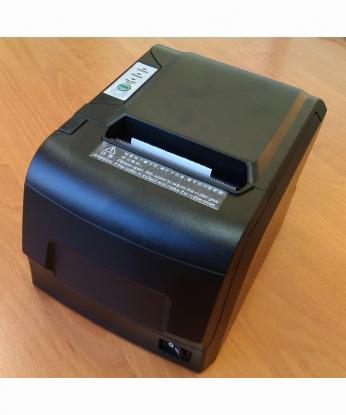 Принтер чеків POS88V