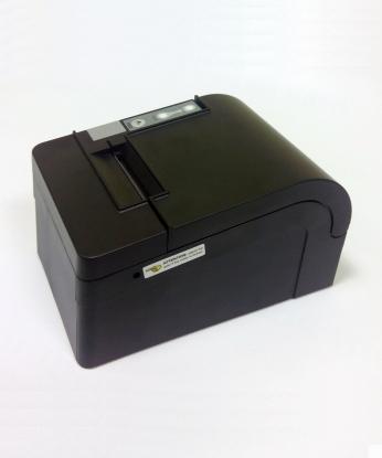 Принтер чеків POS 58V