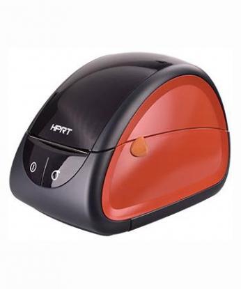 Принтер этикеток и чеков HPRT LPQ58