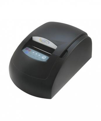 Принтер чеків UNS-TP51.02