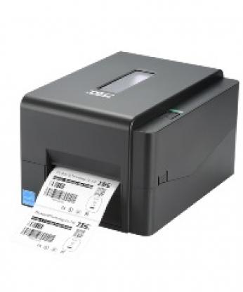Принтер етикеток TSC TE200