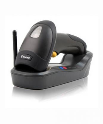 Сканер штрих-кодів безпровідний Newland HR1550-CE