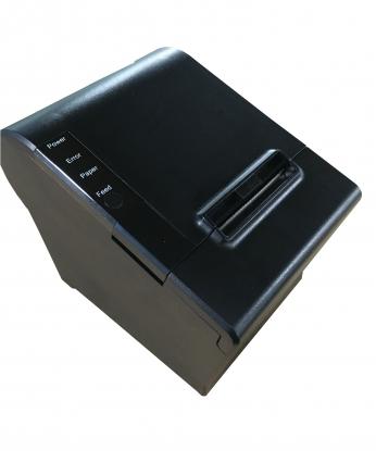 Принтер чеків GEOS RP-241 USB+LAN